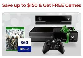 best black friday deals on xbox xbox bundle best black friday deals are at the one u0026only store