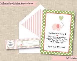 big hat brunch invitations big hat brunch invitation only bridal shower baby shower