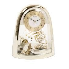 Contemporary Grandfather Clock Contemporary Mantel Clocks U2014 Expanded Your Mind