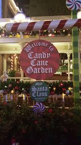 164 best disney christmas time images on pinterest disney tips