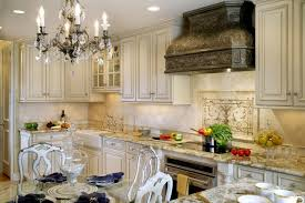 white country kitchens white country kitchen remodel with marble
