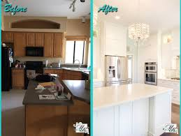 Kitchen Remodeling Ideas Before And After Kitchen Remodeling Mesa Az Mk Remodeling U0026 Design