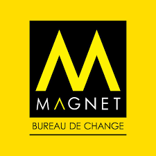 bureau de change open sunday magnet bureau de change namibia home