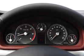 peugeot 407 coupe dashboard peugeot 407 coupé 2 7 v6 hdi worldwide u002710 2005 u201306 2009