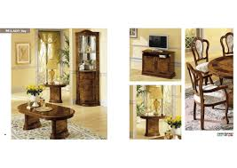 Formal Dining Room Sets Milady Dining Classic Formal Dining Sets Dining Room Furniture