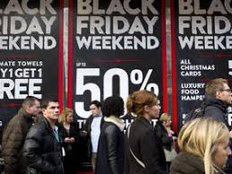 tennis express black friday black friday latest shopping deals offers sales and news
