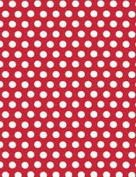 dr seuss assorted gift wrapping paper caribbean with polka dots jumbo gift wrap birthday party ideas
