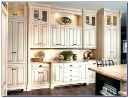 kitchen cabinet handle ideas kitchen cabinet handles ideas kitchen cabinets hardware new ideas