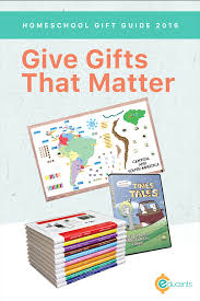 learning in the home the top home schooling gifts how does she