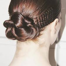 bun pins 12 correct ways to use bobby pins in your hairstyles