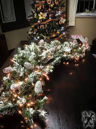 snow decoration christmas snow decoration psoriasisguru