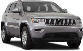 jeep motor asher motor company chrysler dodge jeep ram dealership in