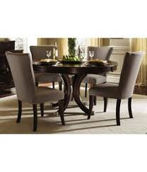 dining room table set 15 stunning dining room tables dinning table rounding and