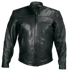 motorcycle biker jacket best biker jackets reviewed in 2017 motorcyclistlife