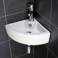 ikea small bathroom sink corner whirlpool bathtub in white color bathroom ikea small bathroom sink corner whirlpool bathtub in white color walk shower bath completed