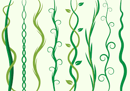 green free vector art 21349 free downloads