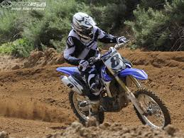 dirt bike gear reviews motorcycle usa