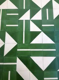 Floor Tiles For Kitchen Not Really Thinking These For The Kitchen But Wow A Future Home