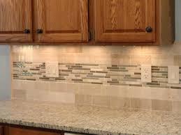 rustic kitchen backsplash tile rustic tile backsplash guideable co