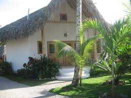 villa bungalow caribbean style in luxury homeaway las terrenas