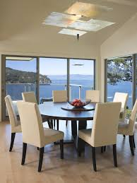 Houzz Dining Room Tables Dining Chairs Houzz Dining Room Traditional With Wood Trim Wall