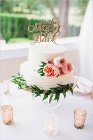 wedding cake kelapa gading foto gedung pernikahan oleh klub kelapa gading gedung pernikahan
