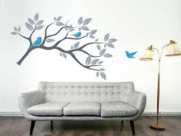 murals bathroom mural ideas simple wall murals ideas designs simple wall murals
