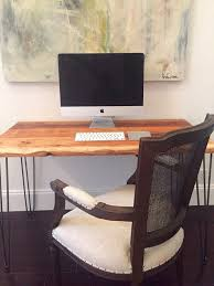 reclaimed wood desk for sale reclaimed wood desk rustic writing desk or bureau satin finish