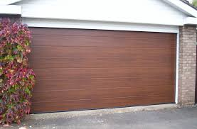 Overhead Garage Door Repairs Door Garage Overhead Garage Door Repair Fix Garage Door Garage