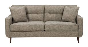 Ashley Furniture Patola Park Sectional Chento Sofa Ashley Brought To You By Affordable Portables Chicago