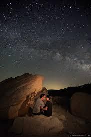 18 best anza borrego desert images on pinterest state parks
