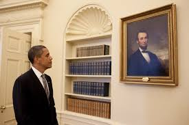 free public domain image president barack obama looks at the
