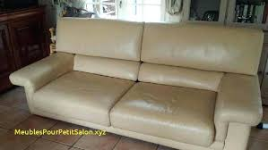 meilleur canapé cuir meilleur canape cuir 750 x 422 fair t info
