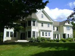 Modern Multi Family House Plans Multi Family Farmhouse Attardo Pondelis Architecture