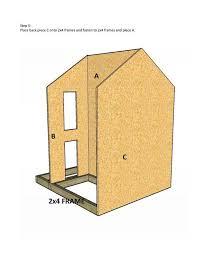 18 Doll House Plans Free by As 25 Melhores Ideias De Doll House Plans No Pinterest Casa Da