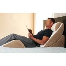 best bed wedge pillow bed wedge pillow walmart tags bed wedge pillow bed lifts beds