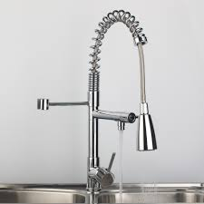 Cheapest Kitchen Faucets Online Get Cheap Kitchen Faucet Sale Aliexpress Com Alibaba Group