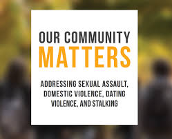 resource guide our community matters resource guide university of michigan