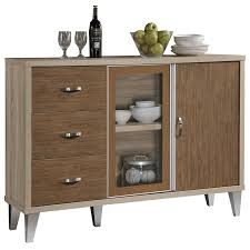 Kennedy Buffet Cabinet Furniture Store Manila Philippines Urban - Furniture manila