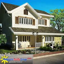 house models lindenwood residences muntinlupa metro manila philippine
