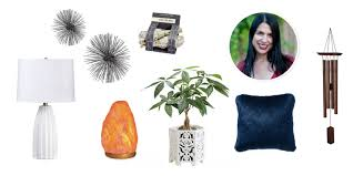 feng shui home decorating 11 ways to feng shui your home in 2017 best feng shui ideas from