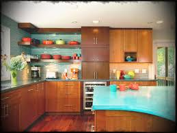 Modern Kitchen Backsplash Designs Fresh Mid Century Modern Kitchen Backsplash On A Budget Excellent