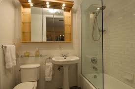 small space bathroom ideas bathroom ideas for small spaces on a budget collection