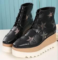 womens cowboy boots in australia wedge heel cowboy boots australia featured wedge