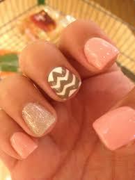 summer toe nail designs image collections nail art designs