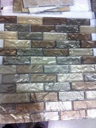 kitchen backsplash from menards kitchen ideas pinterest