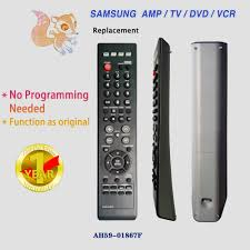 samsung home theater dvd online buy wholesale samsung dvd remote control from china samsung