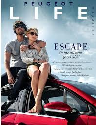 peugeot eurolease australia peugeot life 2016 by peugeot new zealand issuu