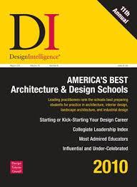 Best Interior Design Graduate Programs by Nysid Ranks In Top Ten Of Interior Design Programs New York