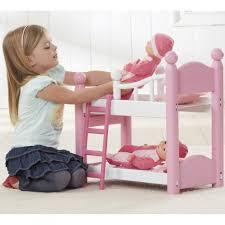 Dolls Bunk Beds Uk Baby Doll Bunk Beds Uk Archives Best Beds
